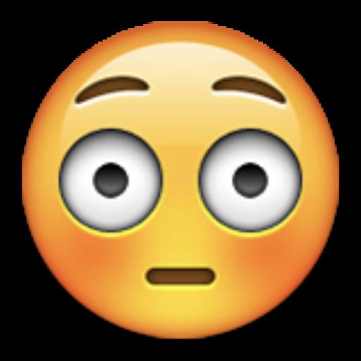 Emoji download perverse Microsoft Emoji