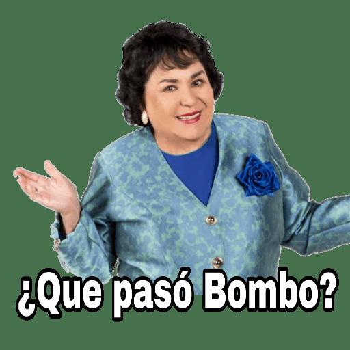 Nosotros Los Guapos Png / Nosotros los guapos es un programa en la tv argentina de univision que ha recibido una clasificación de 4,3 estrellas de los visitantes de ¿te has perdido un episodio de nosotros los guapos y quieres evitar que te vuelva a ocurrir?